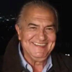 Jose Luis Miranda